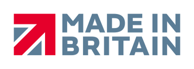 TECNI Ltd Made in Britain Campaign Member