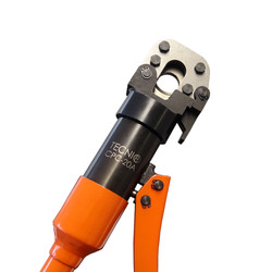 CPC-20A Hydraulic Cable Cutter