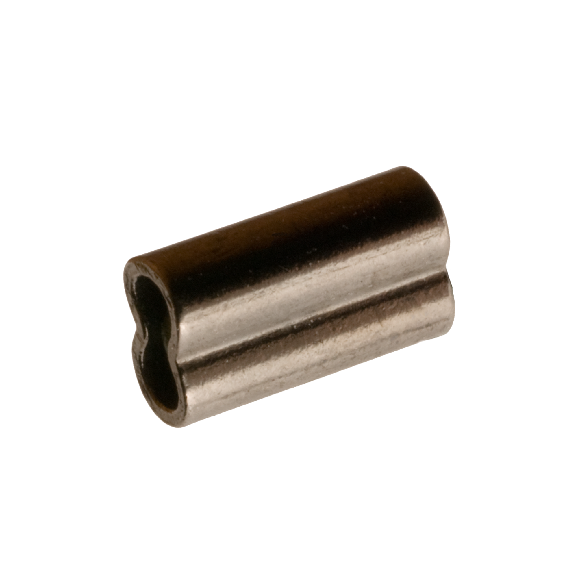 Code 0.8 Double Copper Ferrule