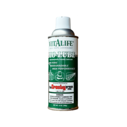 Crosby Vitalife 410 Spray Lubricant
