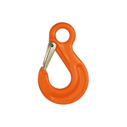 Pewag HSW-7-8 Eye Sling Hook