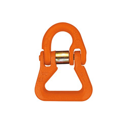 Pewag CARW-13 Round Sling Link