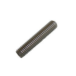 M6x30 DIN 913 Socket Set Screw A4-A
