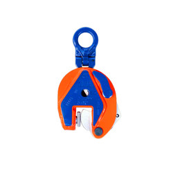Crosby IPU10S Lifting Clamp