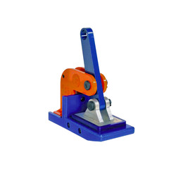 Crosby IPHNM10 Non Marking Lifting Clamp