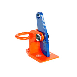 Crosby IPH10 Horizontal Lifting Clamp
