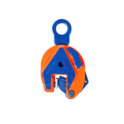 Crosby IP10 Vertical Lifting Clamps