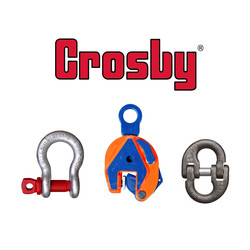 Crosby Lifting Products