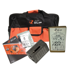 Zip-Clip Kits - Exclusive Special Offers