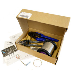 TECNI Crimping Kits